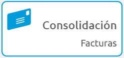 Servicios gestionados Consolidacion Cribsa Xerox Barcelona Servicios de Impresión Gestionados (MPS)
