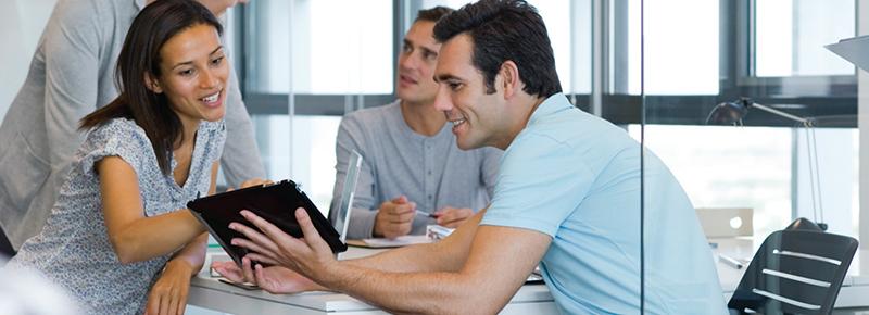 App Studio Cribsa Barcelona Xerox App Studio