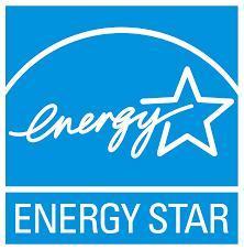 Energystar cribsa xerox Cribsa Document Services