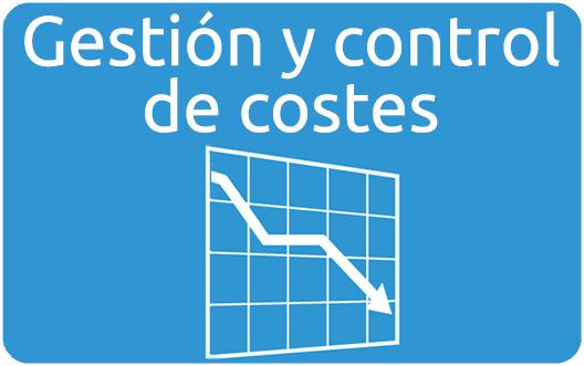 Servicios gestionados Gestion Cribsa Xerox Barcelona Servicios de Impresión Gestionados (MPS)
